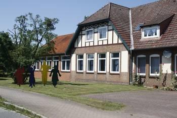 Gemeinde Bönebüttel